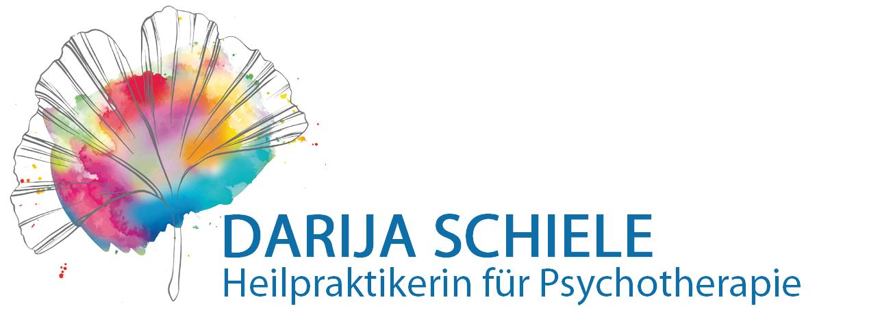 Psychotherapie Schiele